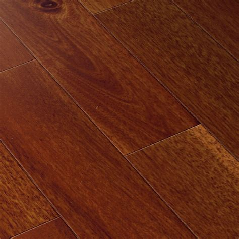 natural floors exotic solid brazilian cherry floor from