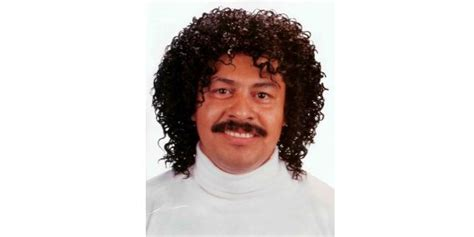 jerry curl hairstyle pictures jheri curl history the history of the jheri curl short