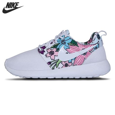 nike roshe run shoes cheap bqazpf roshes shoe cheap roshe run nike trainers sale
