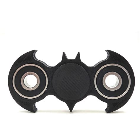 anti stress coloring book national bookstore spinner batman handspinner fidget focus anti stress