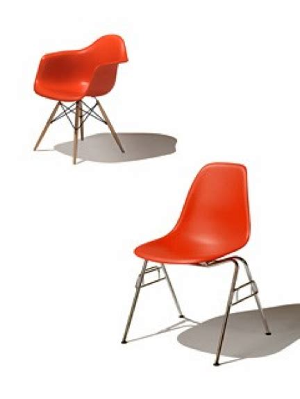 Charles Eames Original Chair Design Ideas Charles Eames Design History Theory 2013
