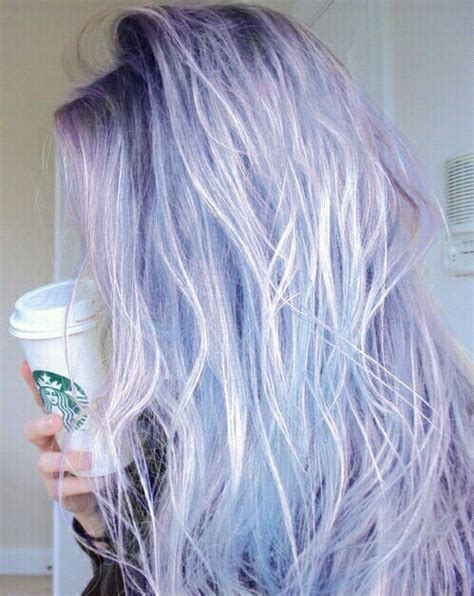 blonde hair colours tumblr aesthetic blue girl grunge hair hipster indie
