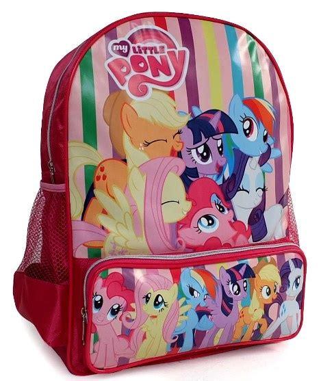 Tenda Anak Pony pernak pernik pony toko bunda