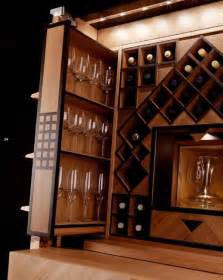 Small Home Bar Furniture Small Bar Furniture For Apartment Home Bar Design