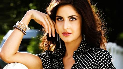samsung themes katrina kaif 20 best katrina kaif wallpapers and photos collection page