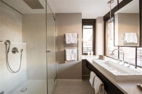 geflieste badezimmer designs badezimmer design superior picture of hotel alpenhof