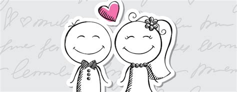 wedding animation website how to build a wedding website with