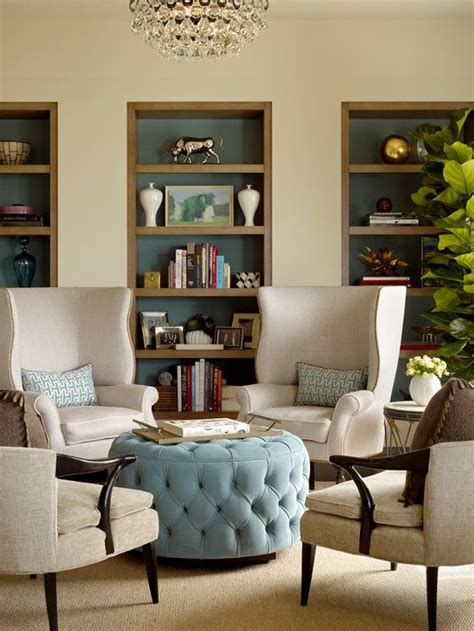 small living room seating seating for small living room area favorite spaces