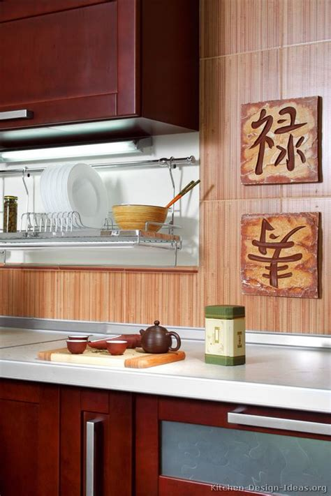 asian kitchen cabinets asian kitchen design inspiration kitchen cabinet styles