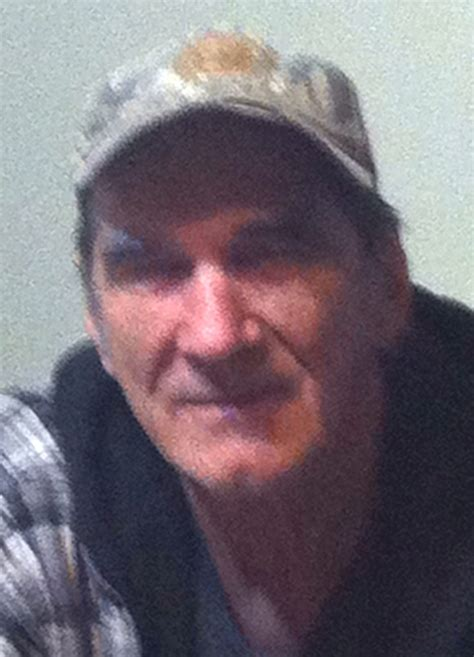obituary for larry alan livengood demoney grimes a