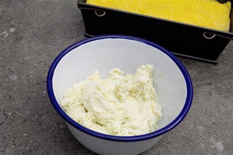 ricetta baccal 224 mantecato gnambox