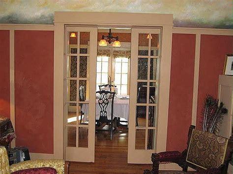 Interior Pocket Doors Lowes Lowes Pocket Door Living Room Pocket Doors Pocket Doors Sliding Barn