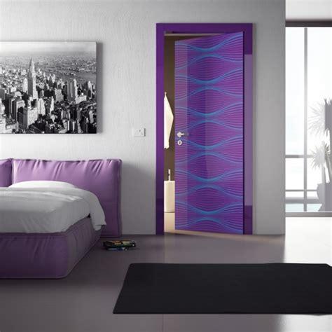 home interior design fantastic super modern decoratoive