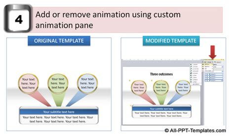 remove built in themes powerpoint 2010 are these editable powerpoint templates