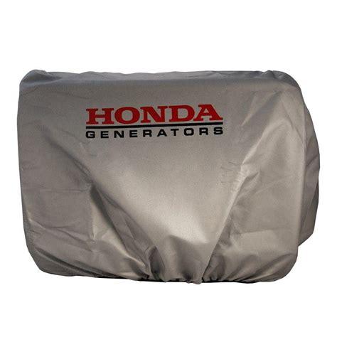 cover for honda generator honda cover for eu3000i handi generator 08p58 z28 00s