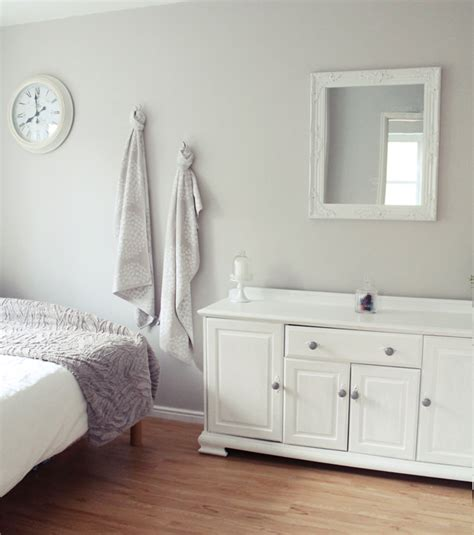 Spare Bedroom Decorating Ideas create a welcoming guest room the laura ashley blog