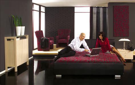 bedroom furniture black is for homes black bedroom