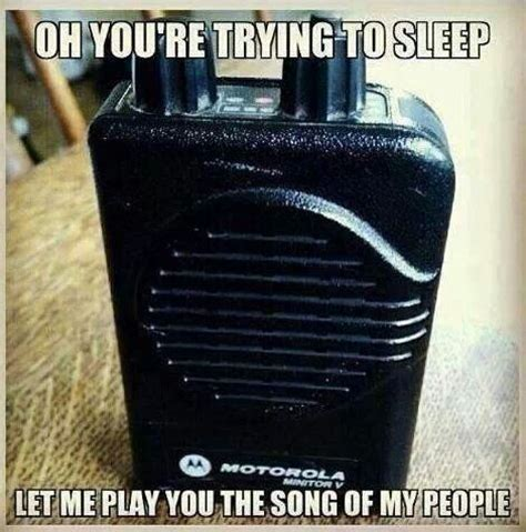 Pager Meme - song of my people let me play you the song of my people