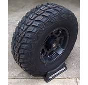 New Tires 285 75 16 Pinnacle Mt Grizzly Grip Mud Picture Car Pictures