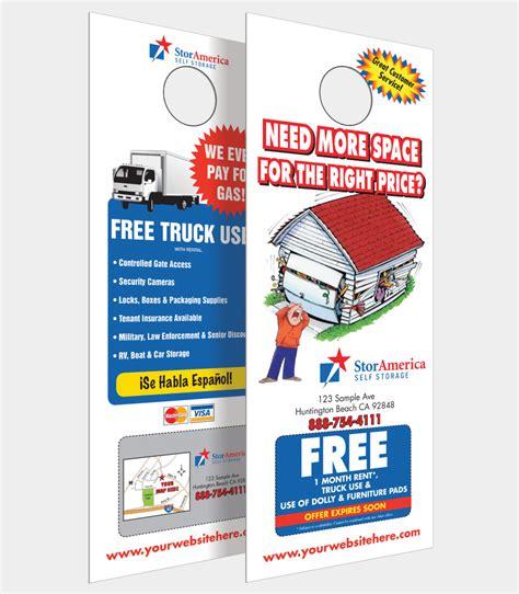 Front Door Advertising Front Door Marketing Lifestyle Finance Front Door Marketing Supplemental By Power Direct