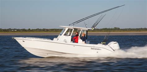 everglades boats forum everglades 295 center console 2015 the hull truth