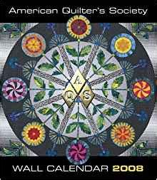 American Quilting Society by American Quilters Society 9781574329322 Books