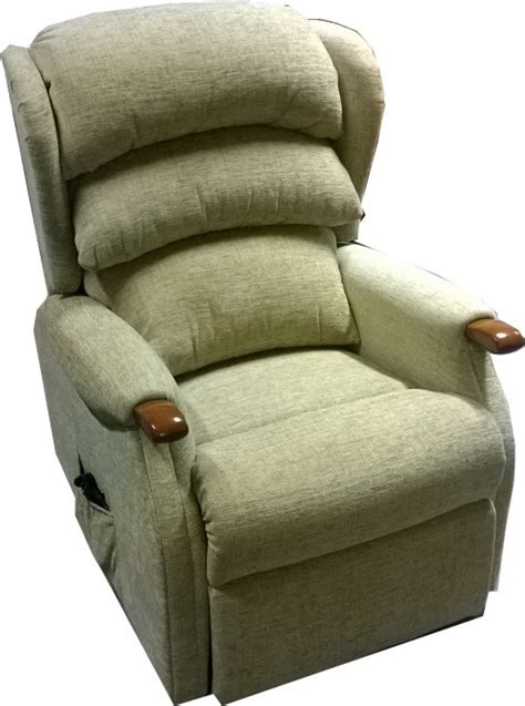 second hand electric recliner chairs for sale second hand rise recliners chairs used rise recliners