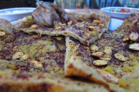 jerusalem cuisine the jerusalem cuisine enjoy jerusalem