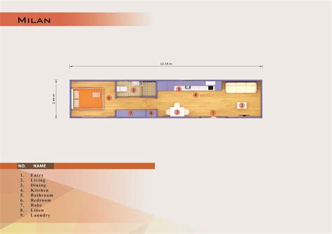 shipping container floor plan 10 prefab shipping container homes from 24k off grid world