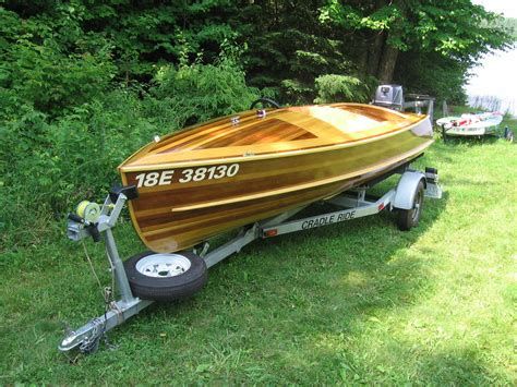 boats for sale australia ebay find cars for sale new and used cars trucks boats html