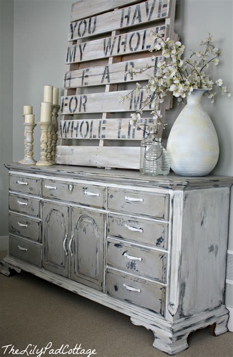 Chalk Paint Furniture Diy by Furniture Painting Again 3rd Times The Charm The
