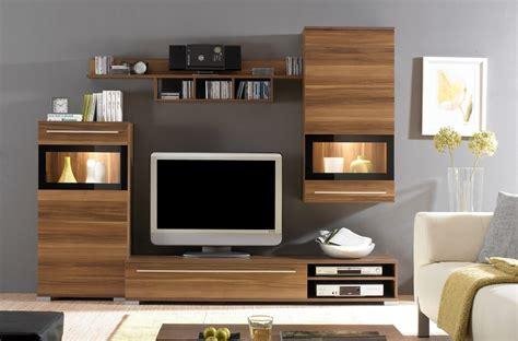 meuble television design meuble tv design bois mural