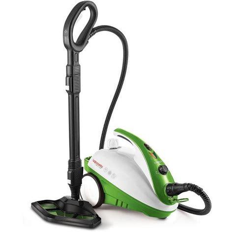 pulire persiane pulire persiane vapore finest il miglior modo per pulire