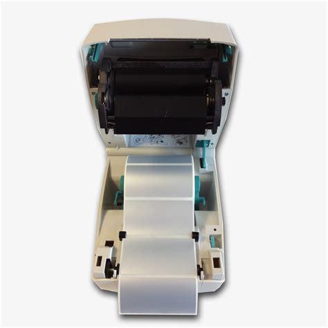 420 Box Gc Ceramik Jpg zebra gc420t 203 dpi imprimante bureau myzebra