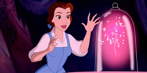 disney s beauty and the beast around the town chicago beauty and the beast aladdin fan theory is wrong