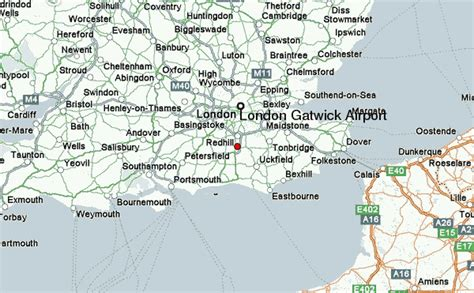 london gatwick airport location map gu 237 a urbano de london gatwick airport