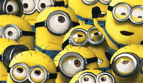 Minions Galaxy Space Iphone Dan Semua Hp 1000 ideas about minions wallpaper on galaxy for best iphone wallpapers