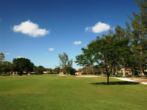 florida golf courses best public good public courses are just a drive away when visiting