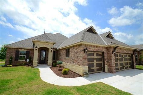 testimonials sun custom homes home builders in