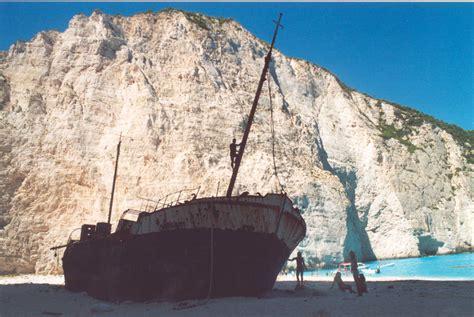 libro it grecia le isole ioniche picture to pin on pinsdaddy