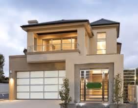 Luxury Home Builder Perth Luxury Home Builders Perth Wa Custom Home Builder Atrium Homes