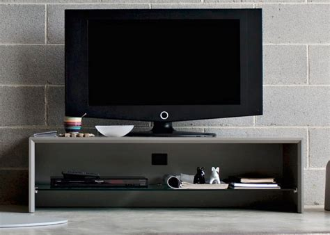 benched episodes calligaris mag tv bench midfurn furniture superstore