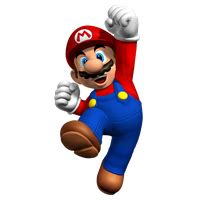 download mario free png photo images and clipart | freepngimg