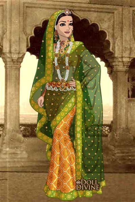 Syar I Gamis Dress 229 best images about dolls quot sari quot on in india and dress up
