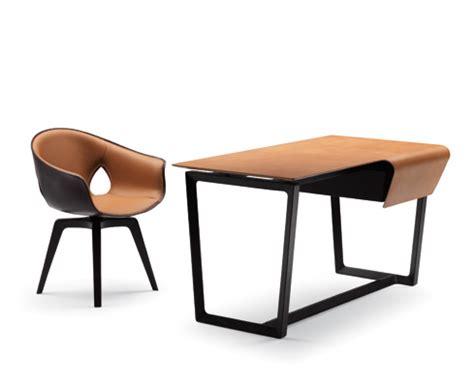 intranet poltrona frau fred poltrona frau tavoli tavoli e scrivanie da