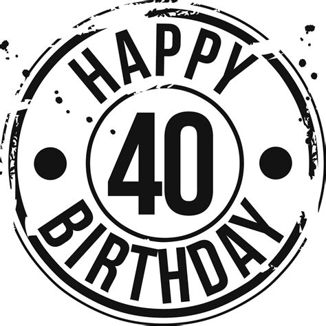 happy 40th birthday images 40th birthday jokes quotes quotesgram happy birthday