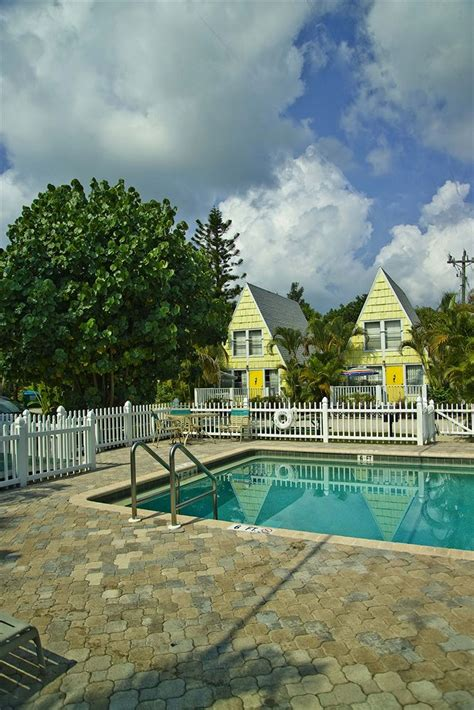 anchor inn and cottages reviews photos rates