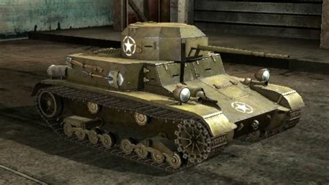 world of tanks pc news from pcgamesn