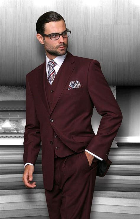 17 best images about maroon suit on pinterest shops best 25 suit combinations ideas on pinterest trouser