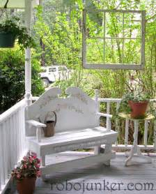Using Old Windows In The Garden 100 Simple And Spectacular Ideas On How To Recycle Old